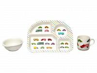 Набор детской посуды 500-128869