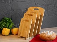 Сушилка-подставка для разделочных досок 500-125482