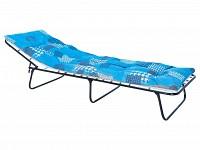 Раскладная кровать 202-46435