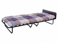 Раскладная кровать 500-130372