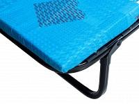 Раскладная кровать 500-107133