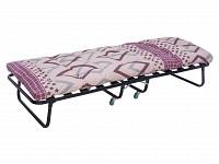 Раскладная кровать 500-130370