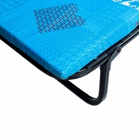 Раскладная кровать 500-53553