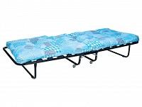 Раскладная кровать 199-16887