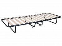 Раскладная кровать 500-16887