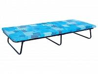 Раскладная кровать 202-16886