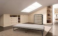 Раскладная кровать 500-16886