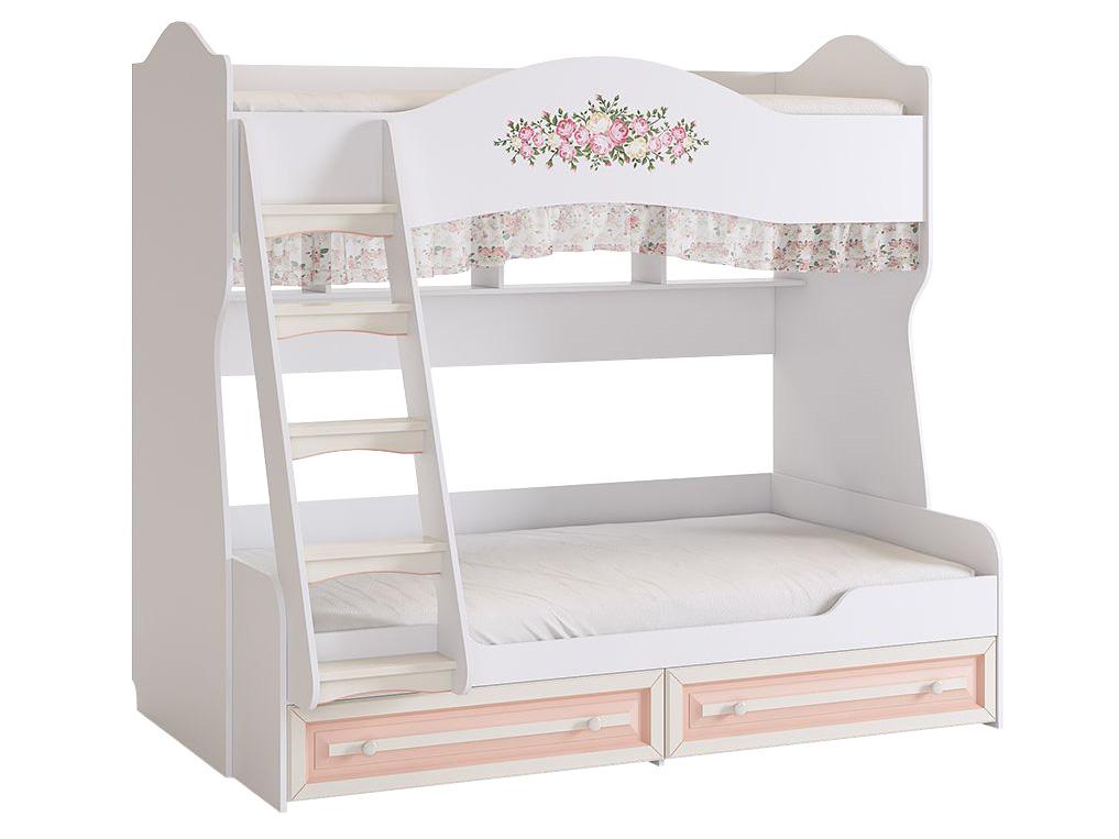 Двухъярусная кровать 179-63213