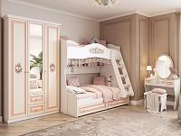 Кровать 500-63213