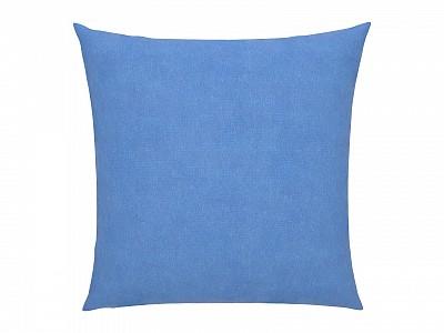 Подушка для дивана 500-92136