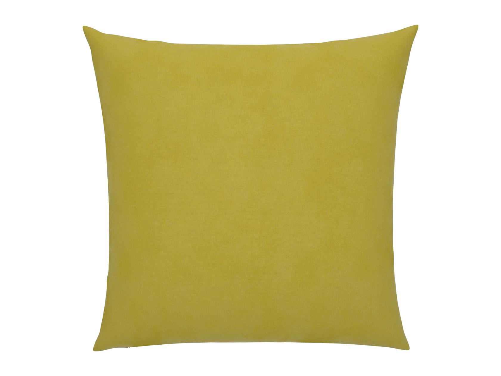 Подушка для дивана 179-92139