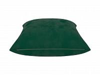 Подушка для дивана 500-92139