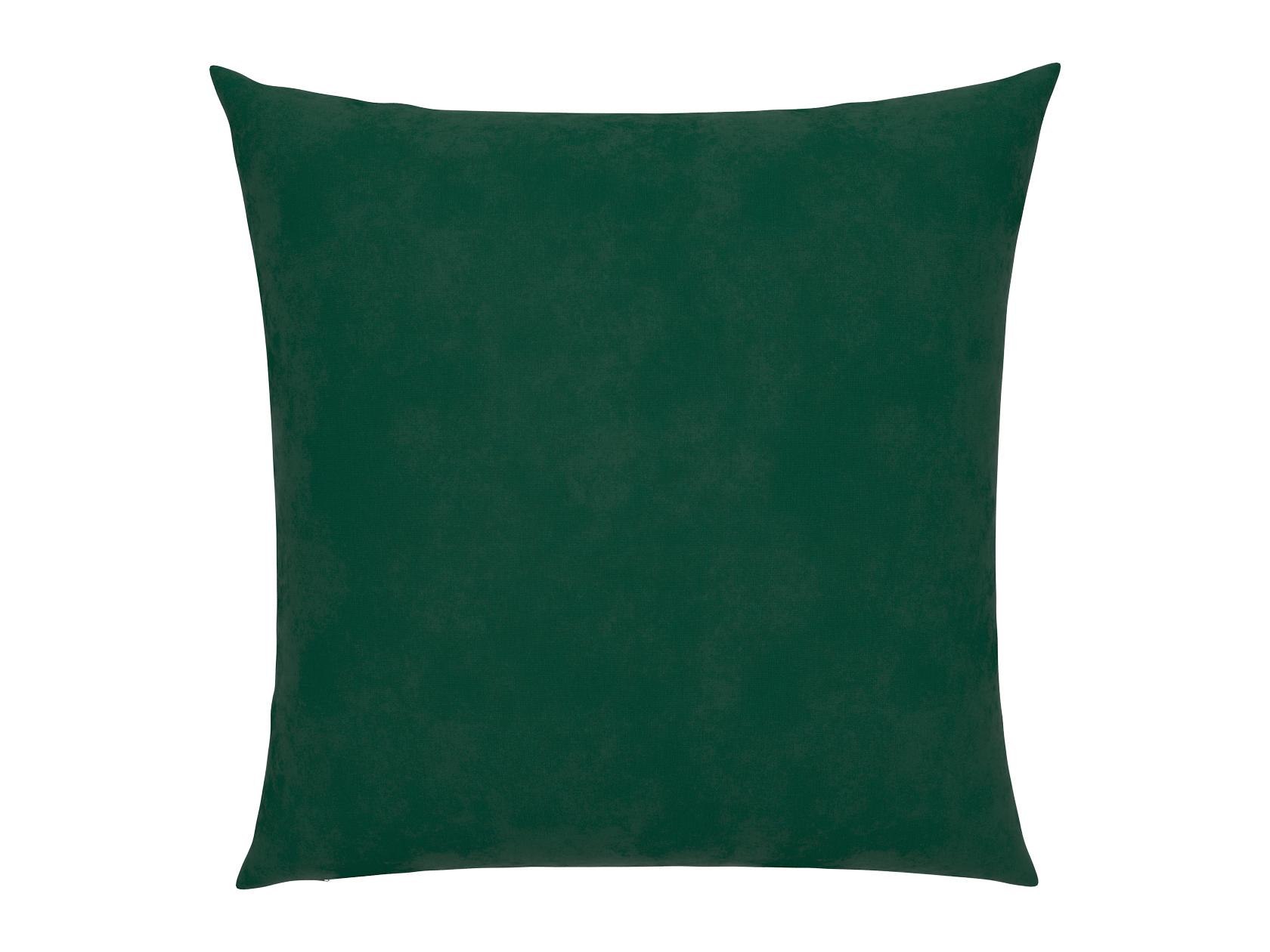 Подушка для дивана 150-92137