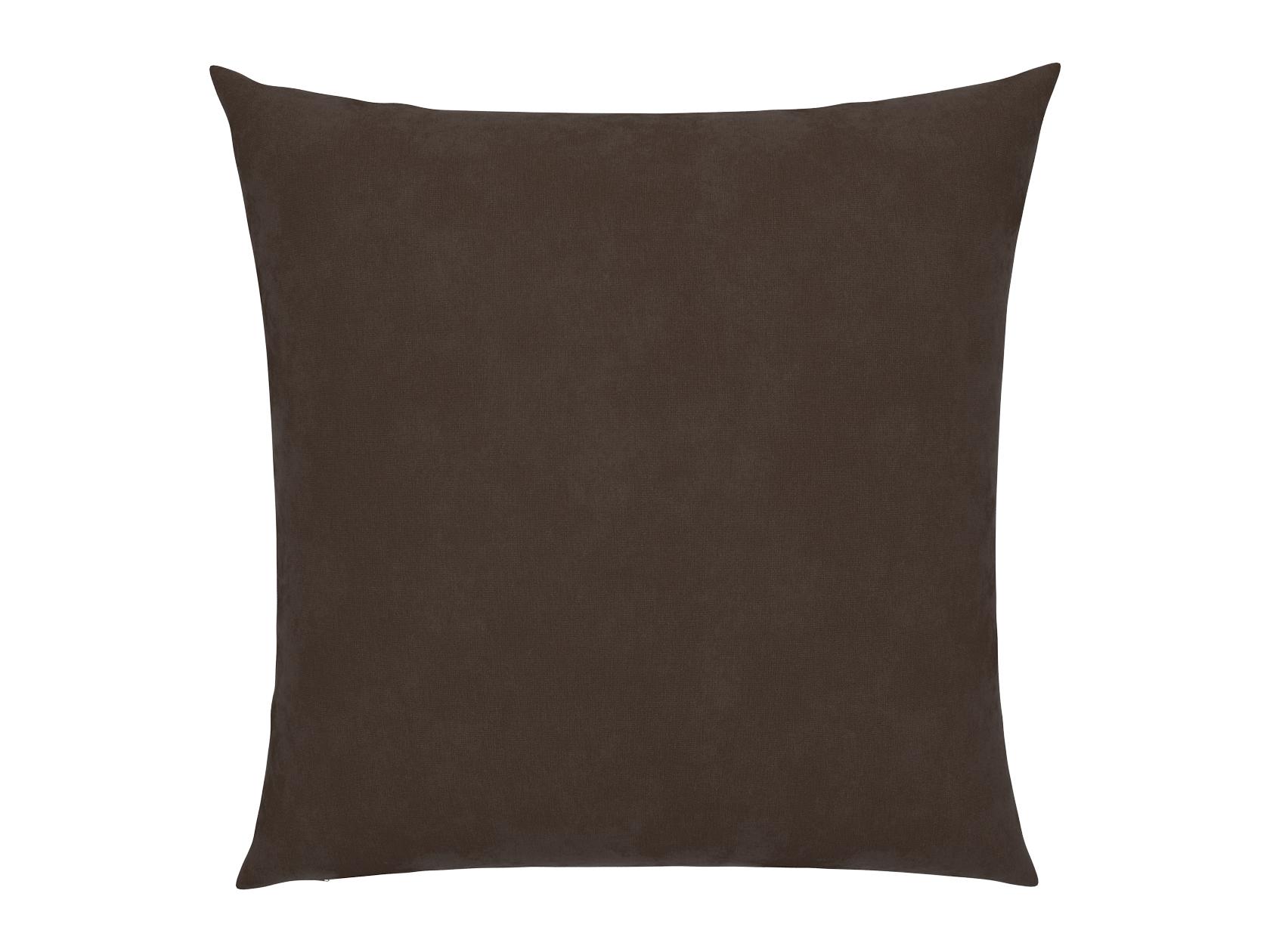 Подушка для дивана 150-92138