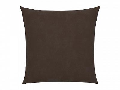 Подушка для дивана 500-92138