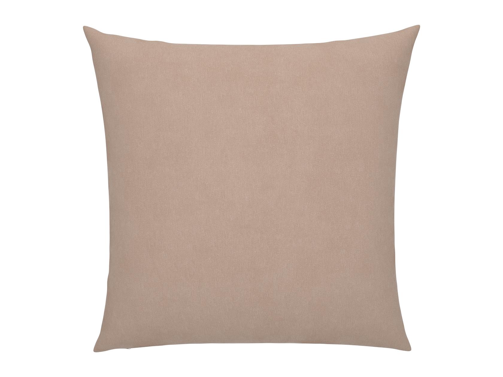 Подушка для дивана 179-92140