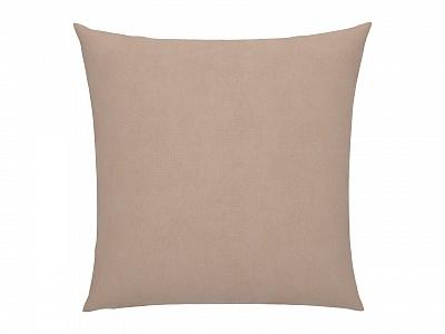Подушка для дивана 500-92140