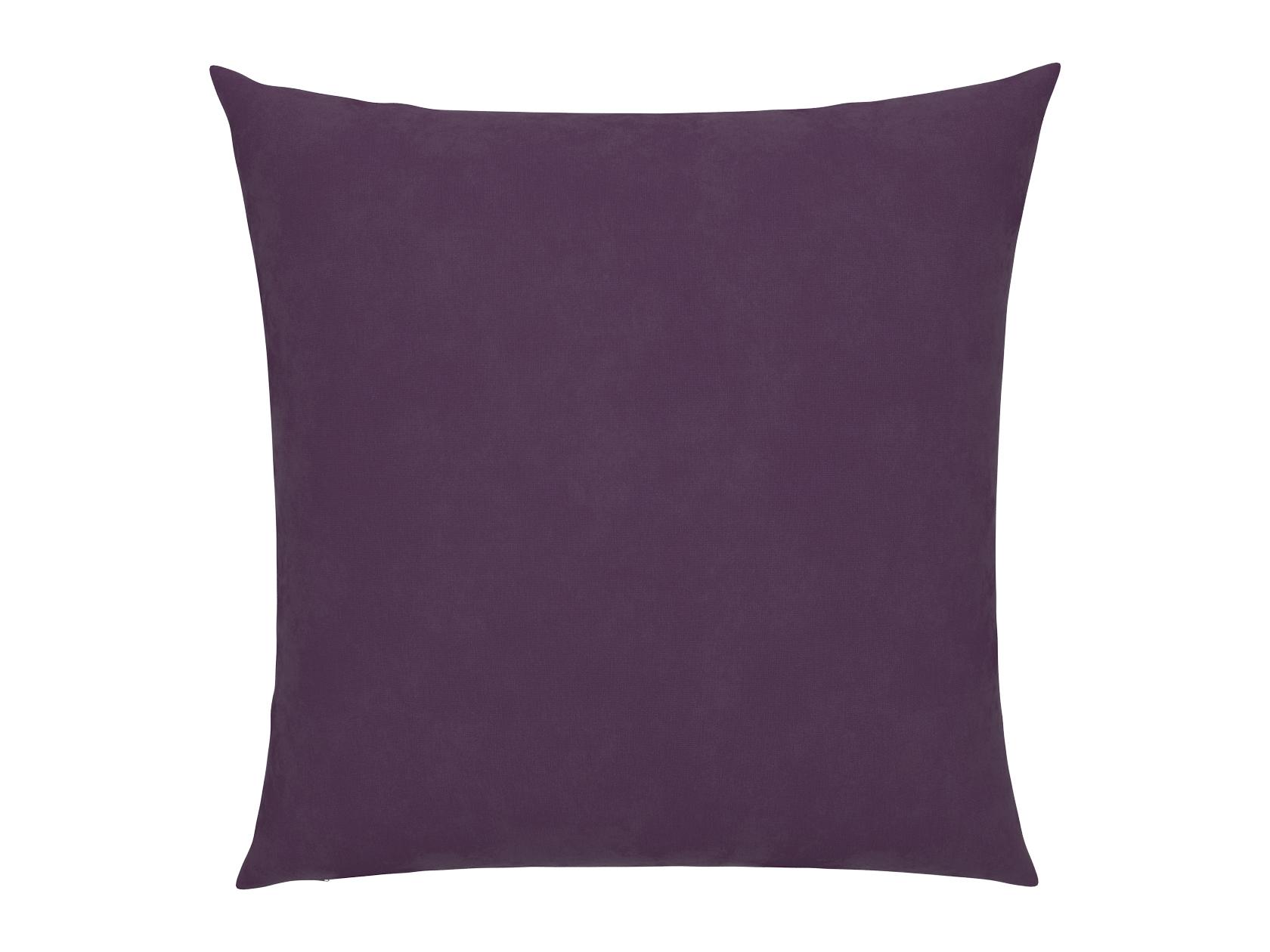 Подушка для дивана 108-92142