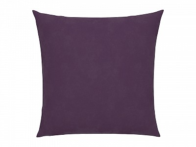 Подушка для дивана 500-92142