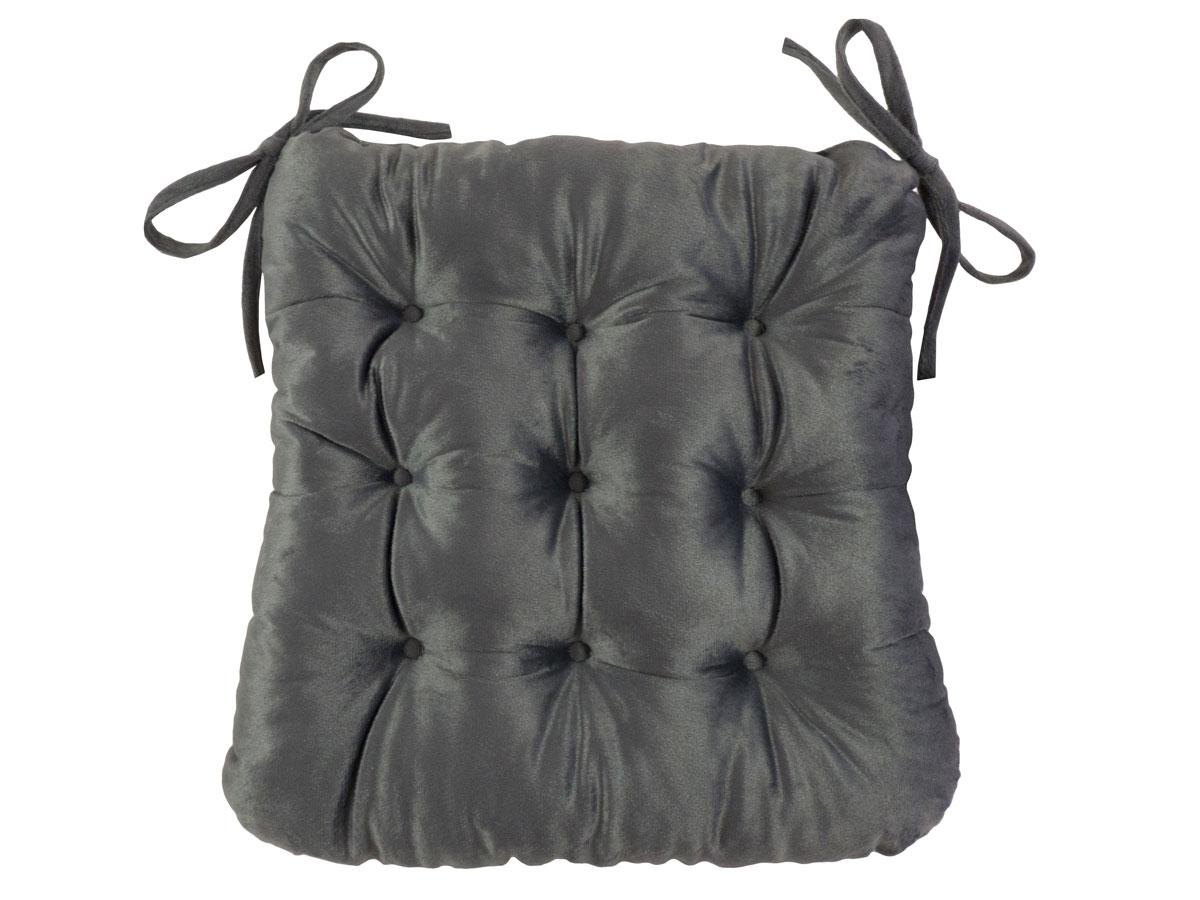 Подушка на стул 150-117172