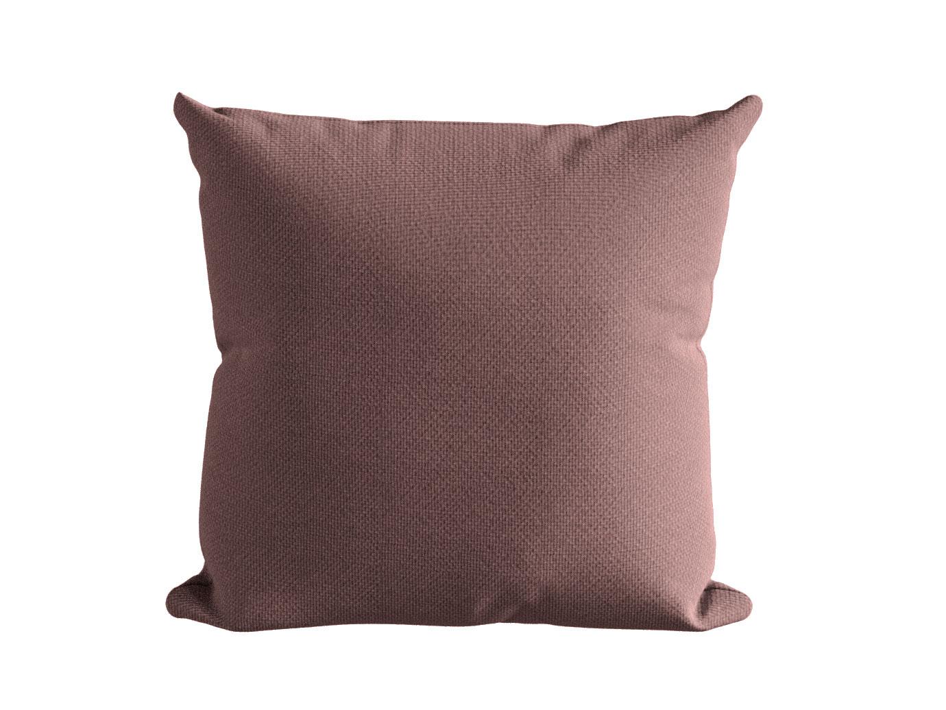 Декоративная подушка 179-116213