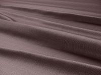 Декоративная подушка 500-116213