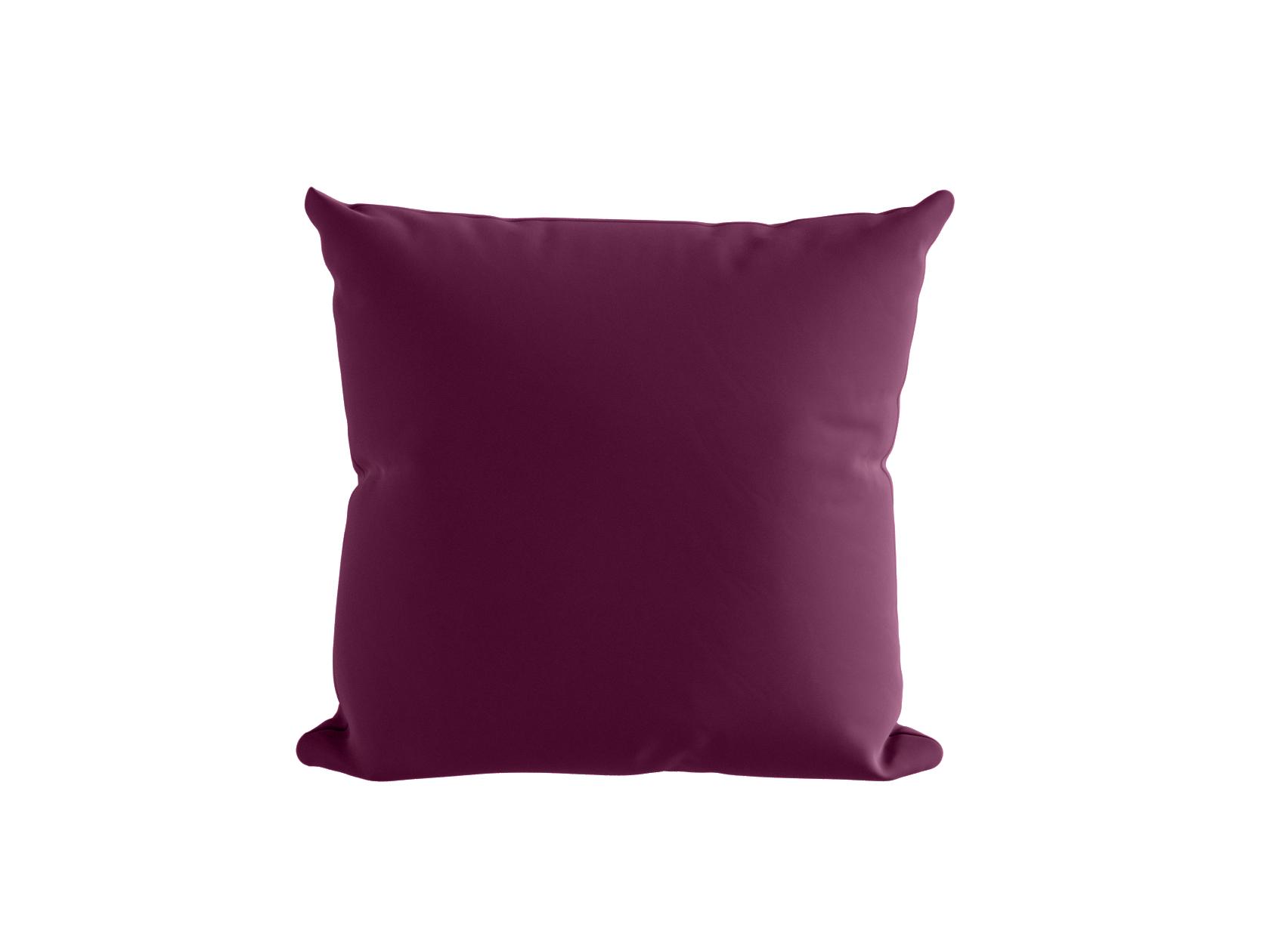 Декоративная подушка 179-116190