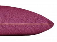 Декоративная подушка 500-116190