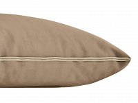 Декоративная подушка 500-116194