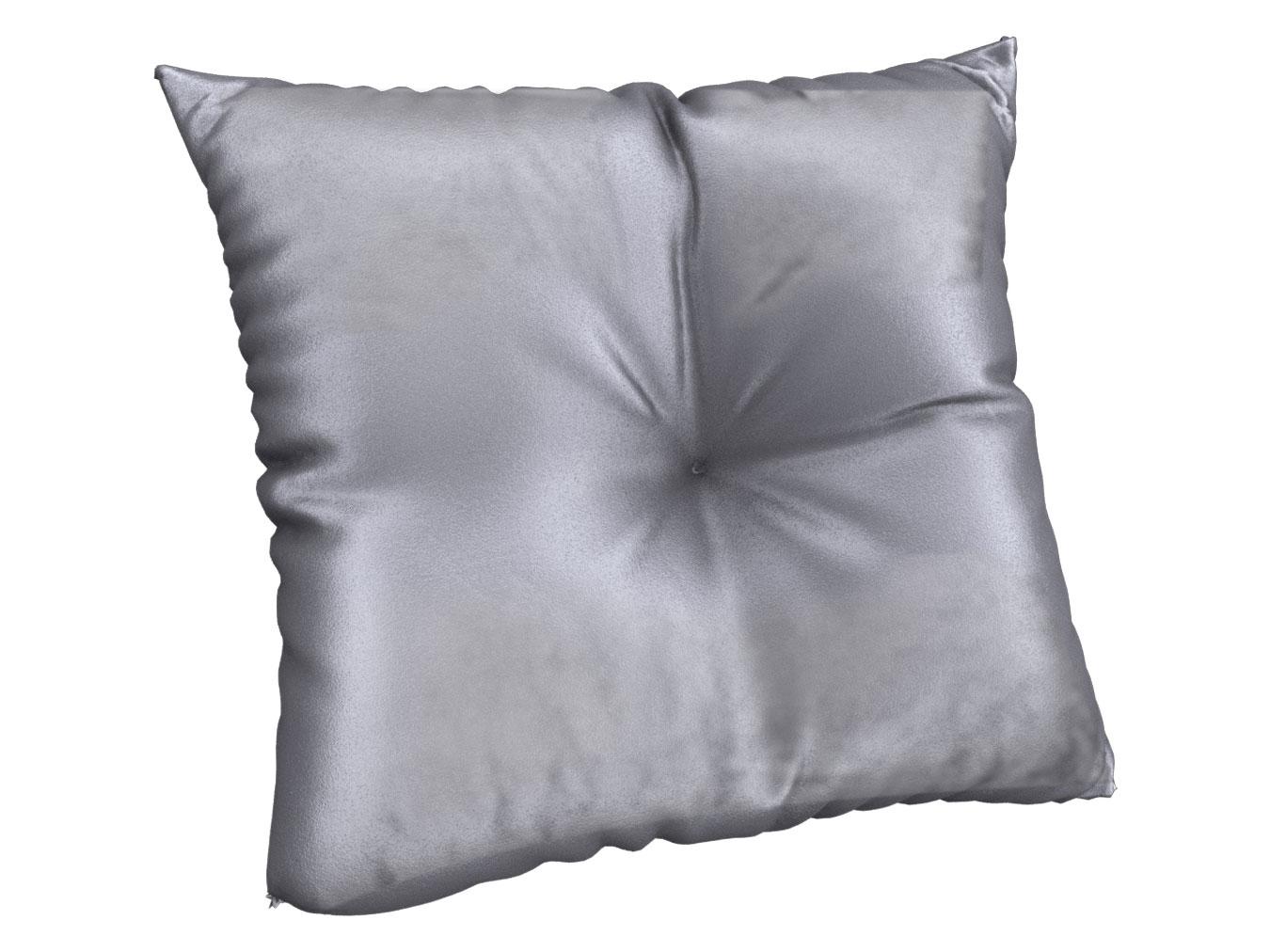 Декоративная подушка 179-112217