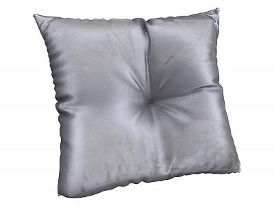 Декоративная подушка 500-112217