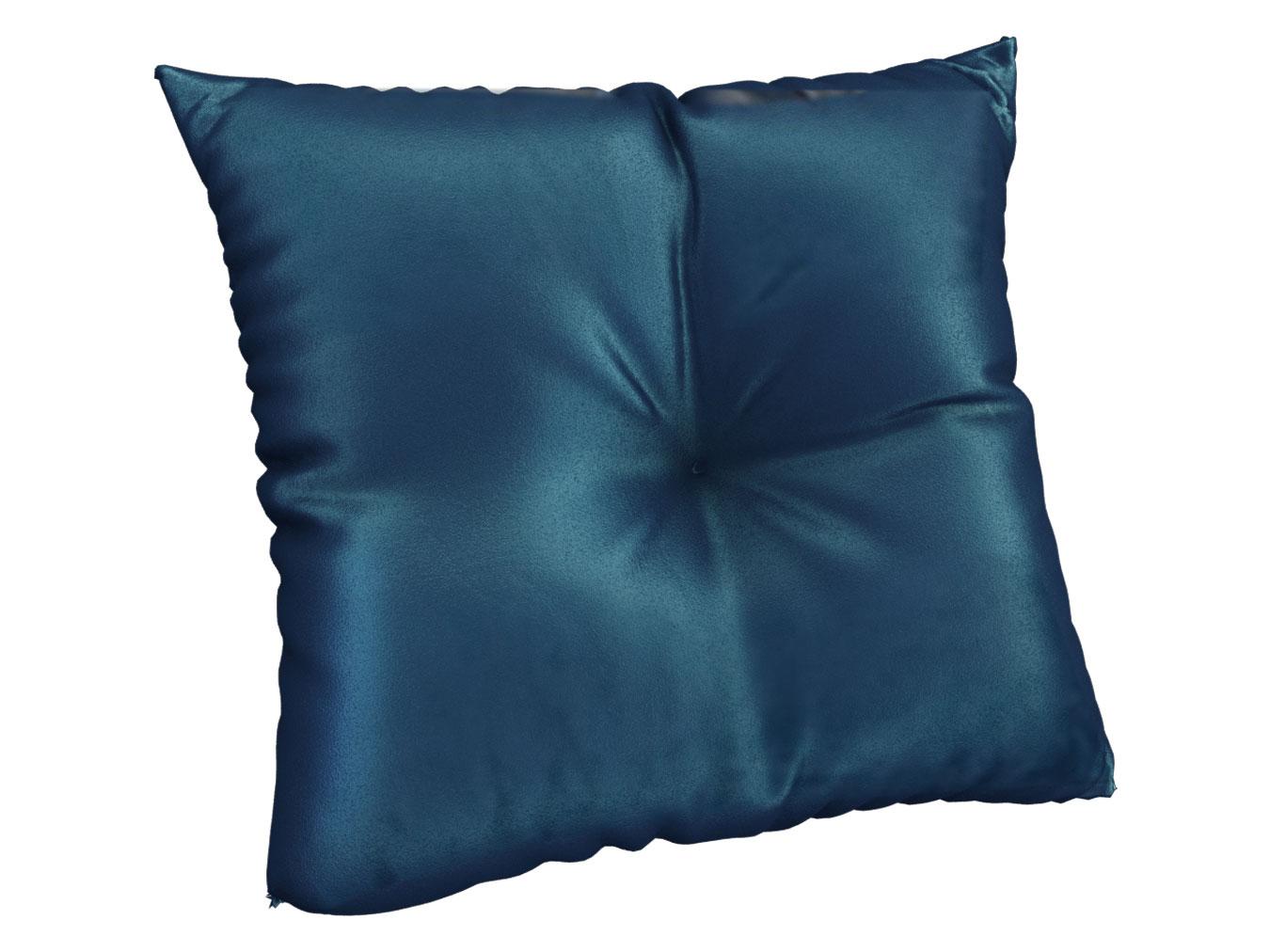 Декоративная подушка 179-112216