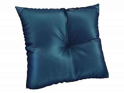 Декоративная подушка 500-112216