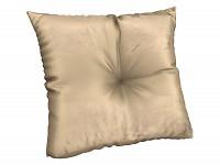 Декоративная подушка 150-112215