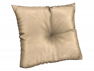 Декоративная подушка 500-112215