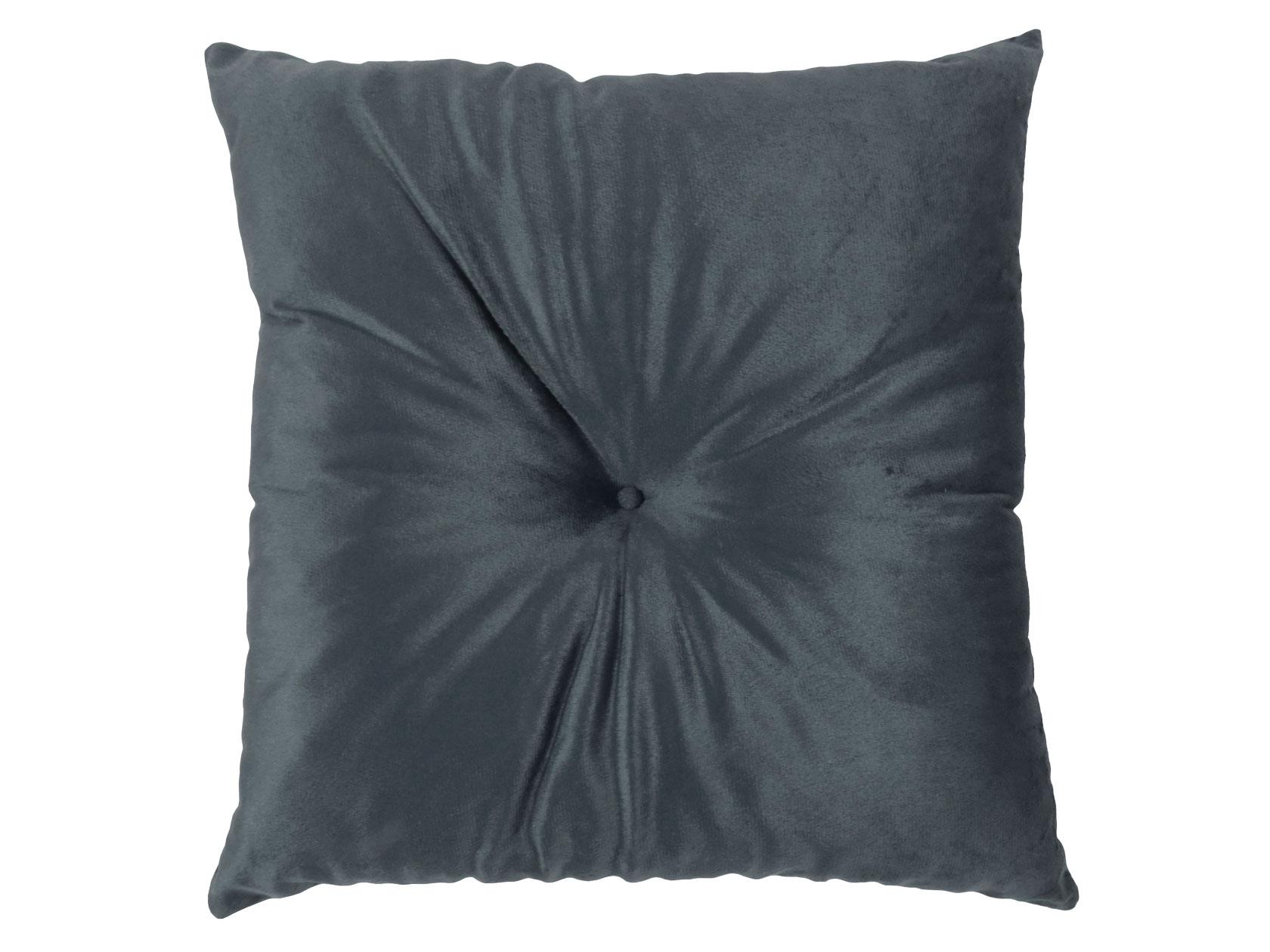 Декоративная подушка 108-126079