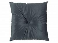 Декоративная подушка 150-126079