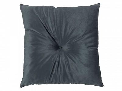 Декоративная подушка 500-126079