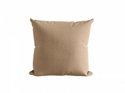 Декоративная подушка 500-116207