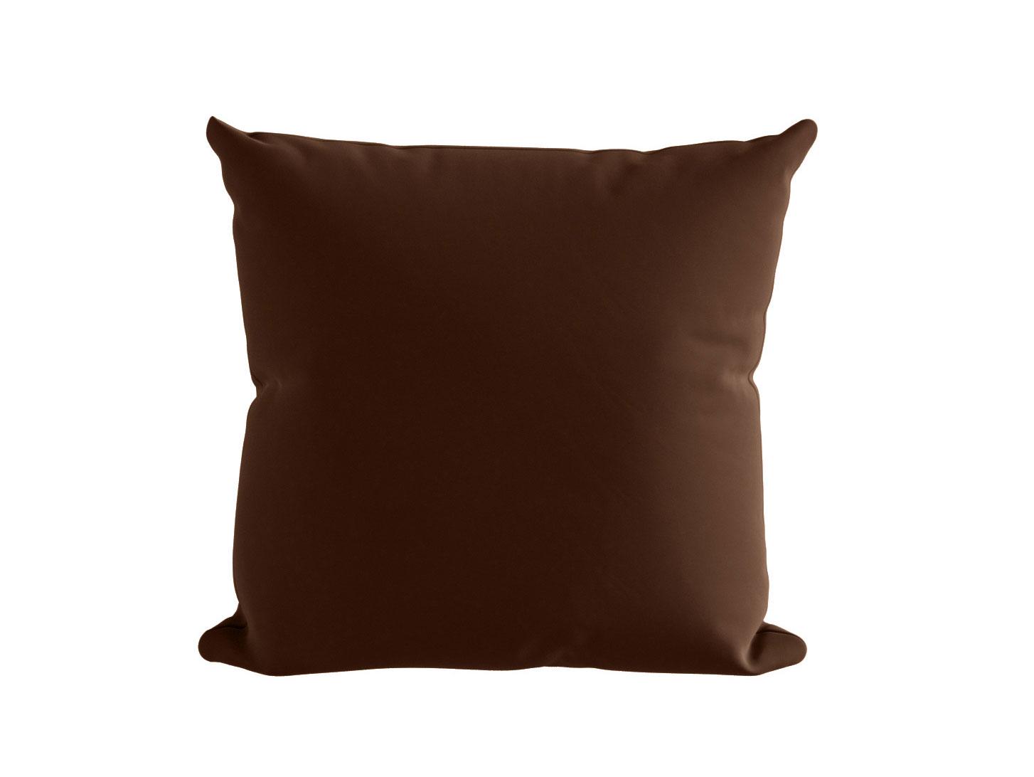 Декоративная подушка 179-117127