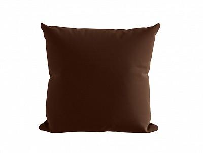 Декоративная подушка 500-117127