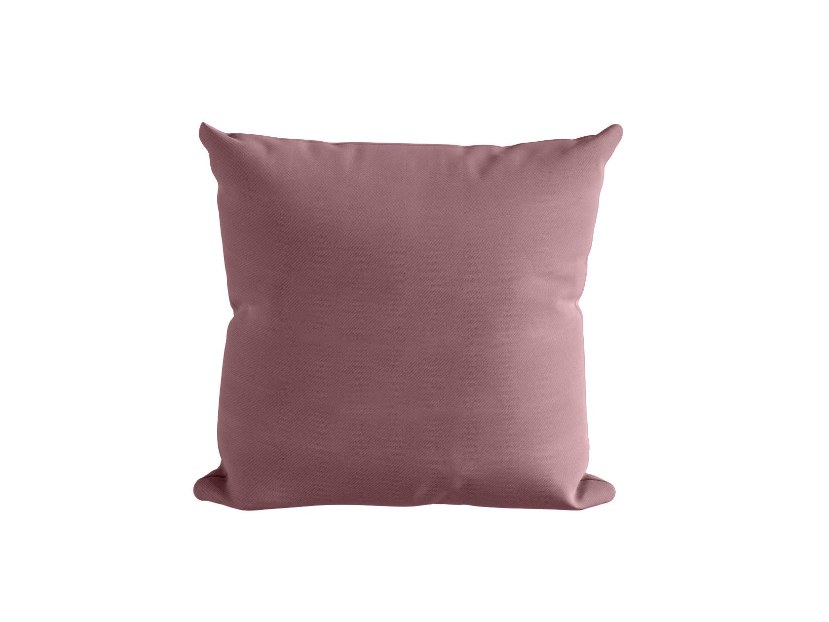 Декоративная подушка 108-116191