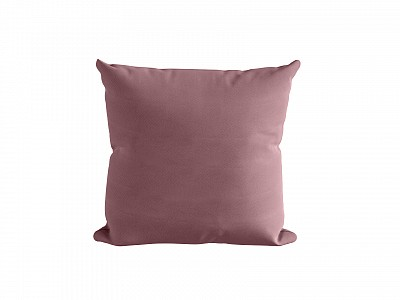 Декоративная подушка 500-116191