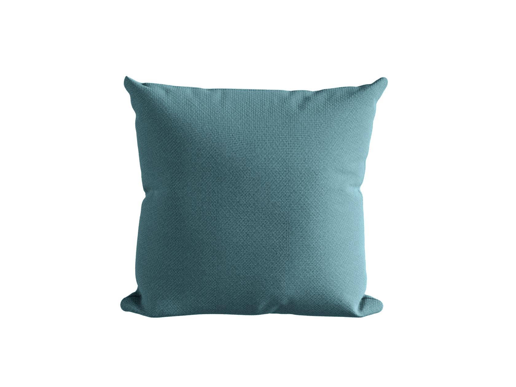Декоративная подушка 108-116205