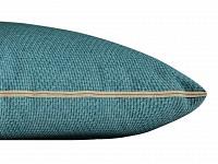 Декоративная подушка 500-116205