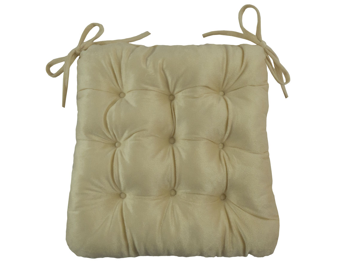 Подушка на стул 150-117174