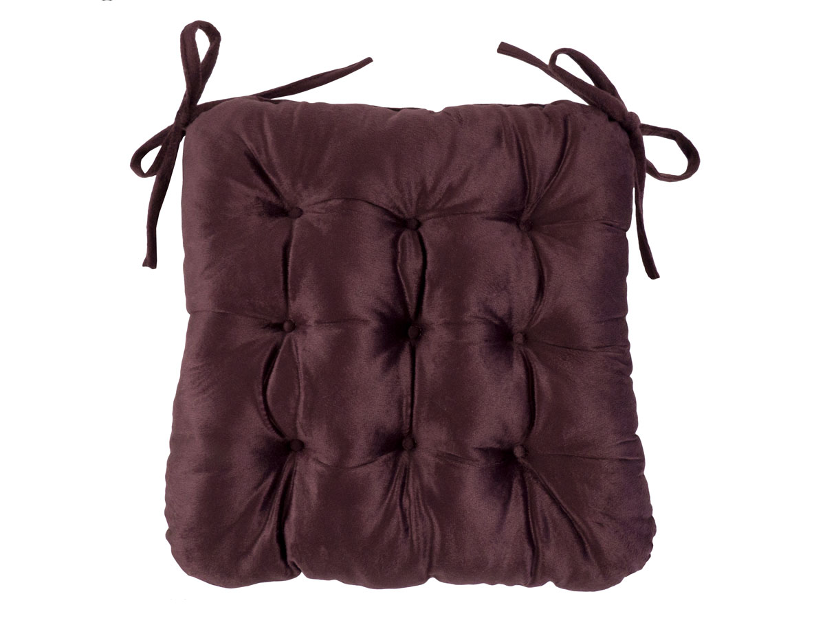Подушка на стул 150-117173