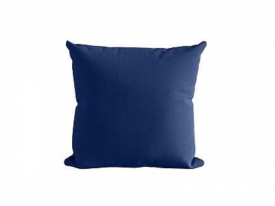 Декоративная подушка 500-116197
