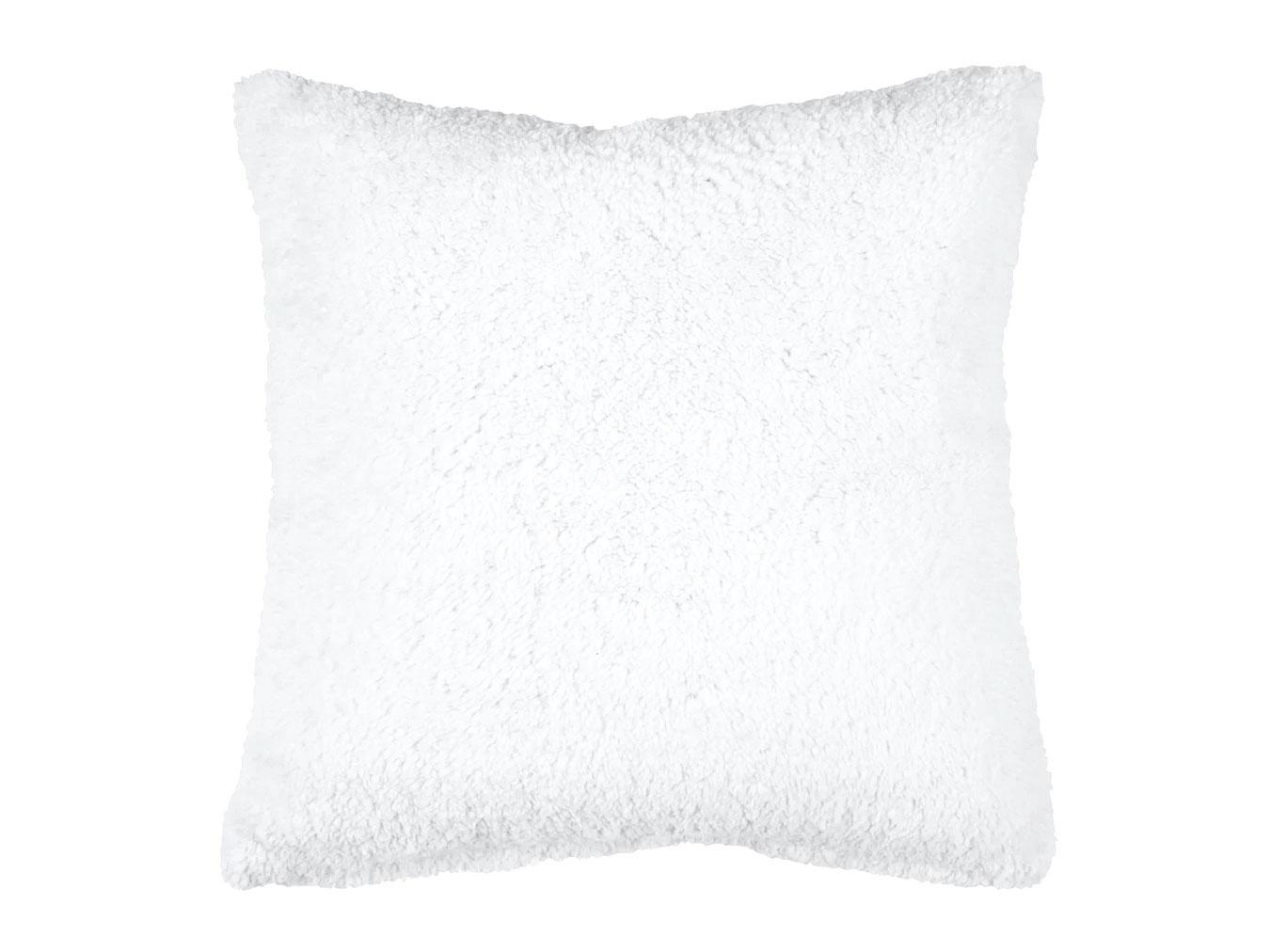 Декоративная подушка 179-112228