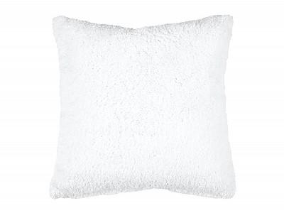Декоративная подушка 500-112228